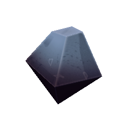 File:Agrocite.png