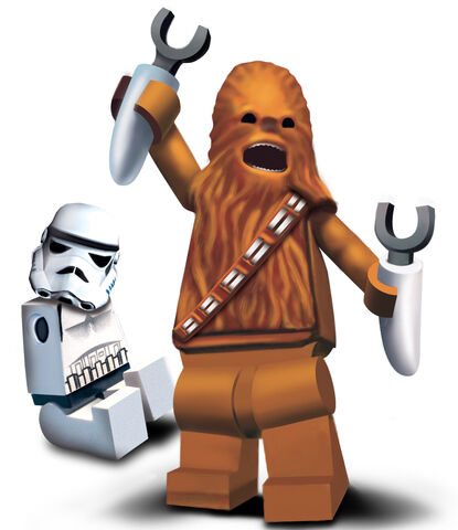 File:Chewie trooper.jpg