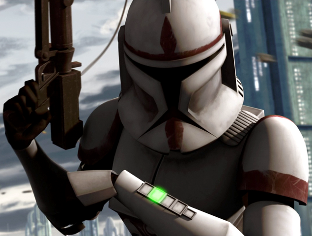 File:CoruscantGuard secured.png
