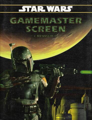 File:GMScreenRevised.jpg