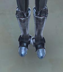 File:Gamorrean pilots boots.jpg