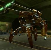 KR-82 Expulser