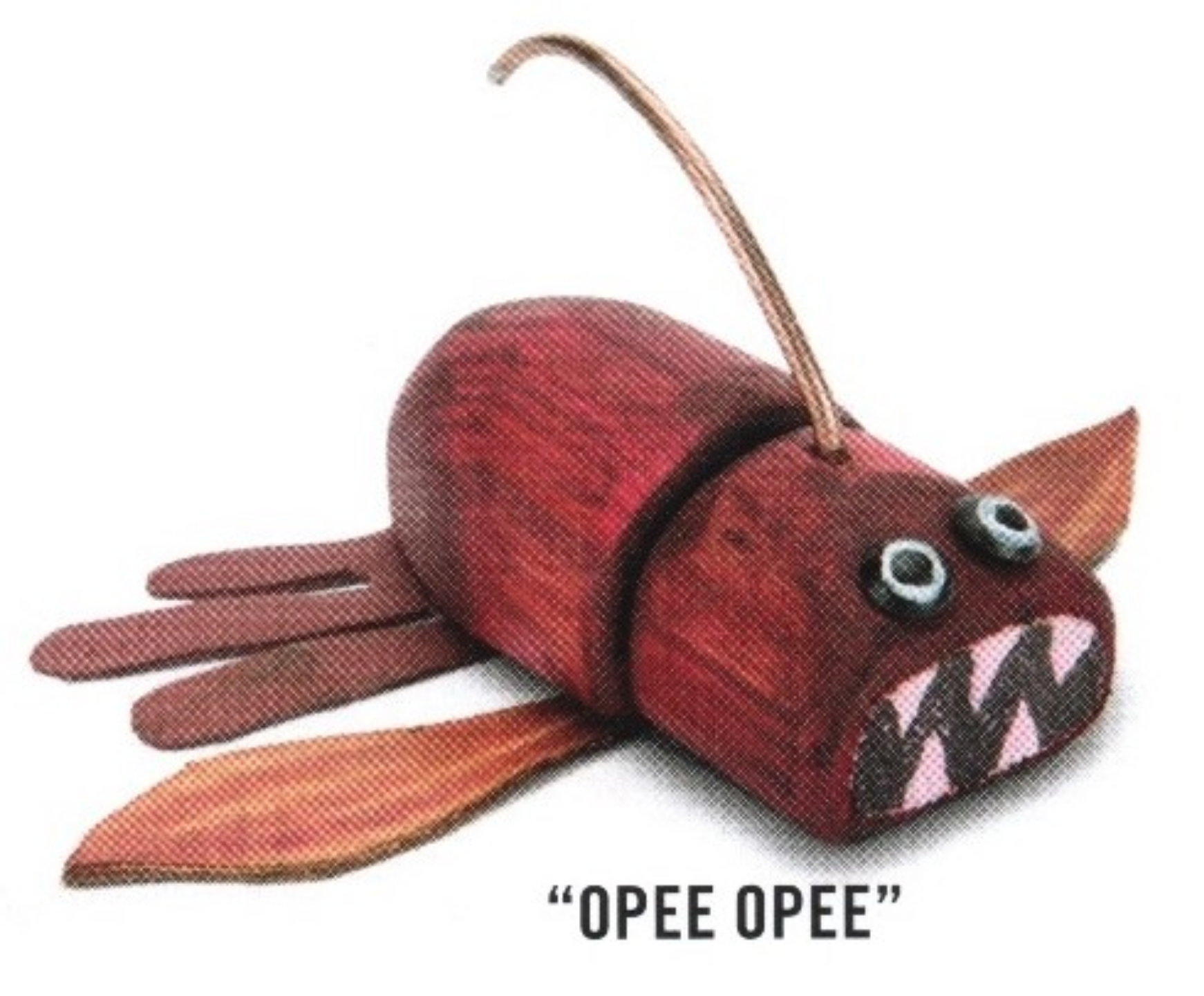 File:Opee Opee.png