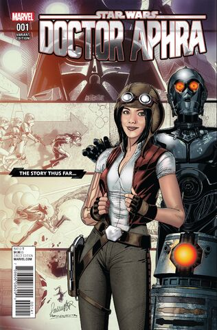 File:Doctor Aphra 1 Story Thus Far.jpg