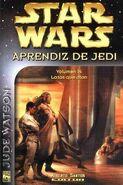 JediApprentice 14 Es