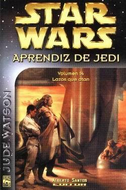File:JediApprentice 14 Es.jpg