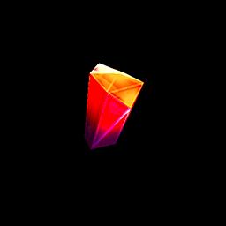 File:Uprising UI Prop Crystal Faction Imperial 01.png