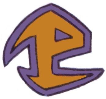 File:Baron Pitareeze insignia.png