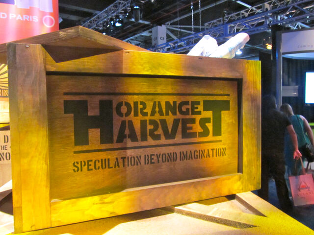 File:Orange Harvest crate.jpg