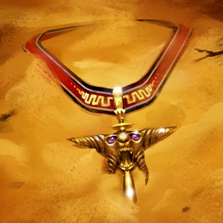 File:Rodian Hunter's Medallion.jpg