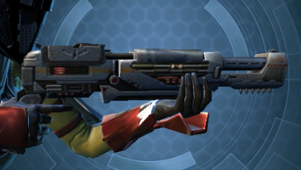 File:V-31 fusion blaster rifle.png