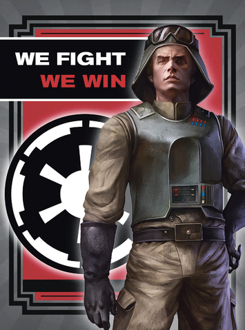 File:We Fight We Win IH.png