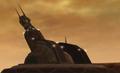 Geonosian Anti orbital cannon.png