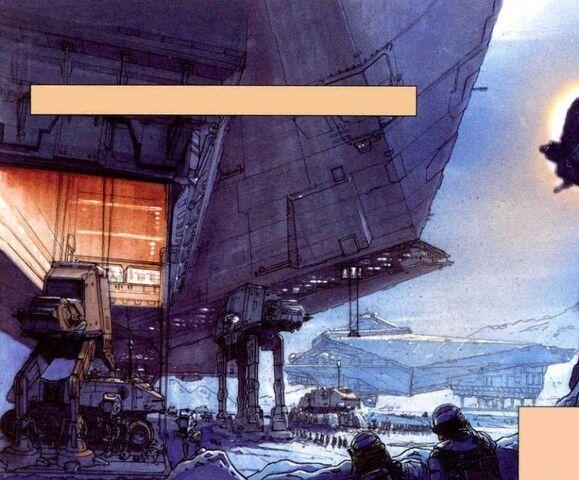File:Landing on Hoth.jpg
