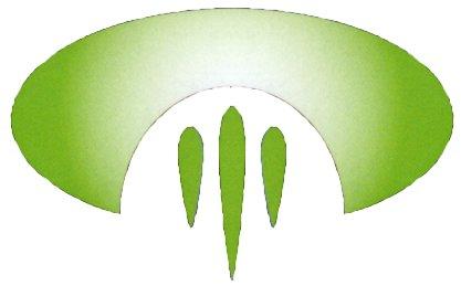 File:Powerpost.jpg