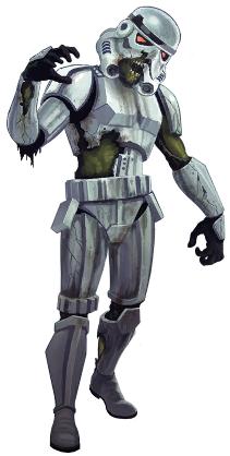 File:Undead Trooper.png