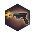 Uprising Icon Auto HPistol.png
