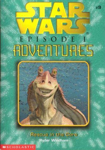 File:Adventures9.jpg