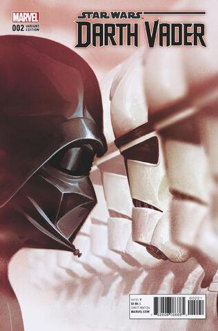 File:Darth Vader Dark Lord of the Sith 2 Mundo.jpg