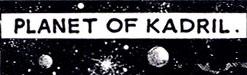 File:Planet of Kadril title.jpg