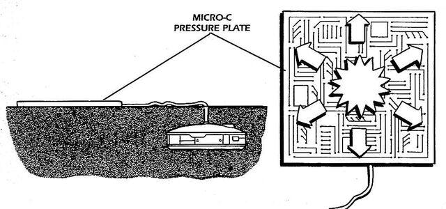File:Pressure Plate Trip.jpg