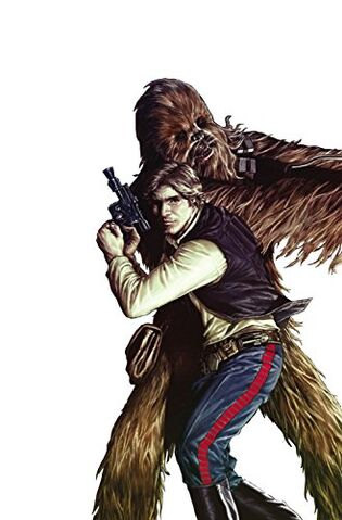 File:Star Wars Han Solo Cover.jpg