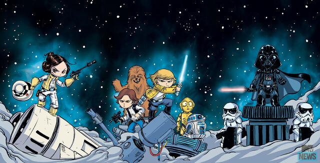 File:Star Wars Marvel 2015 Skottie Young.jpg