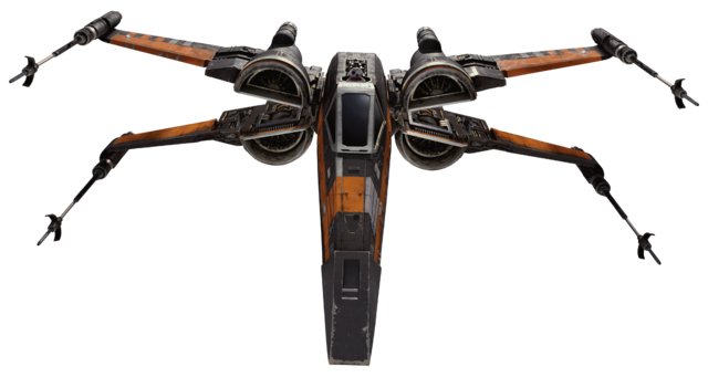 File:T70XWing2-Fathead.png