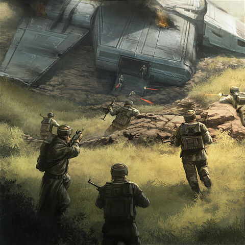 File:Downed Imperial Transport.jpg