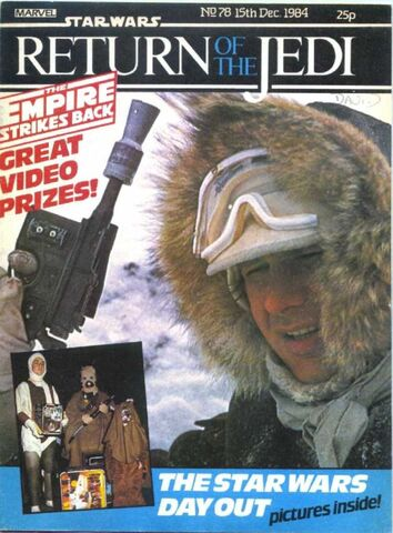 File:Return of the Jedi Weekly 78.jpg