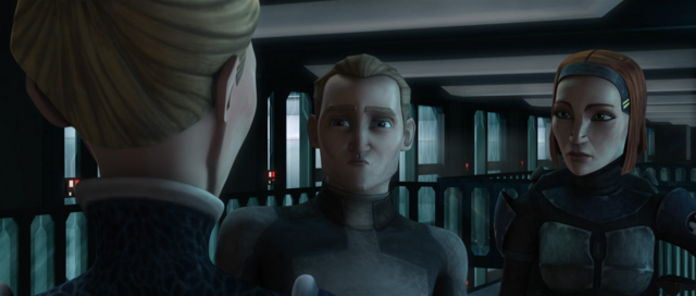 File:Satine-rescue-TL.png
