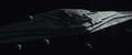 Miniatura della versione delle 13:47, set 11, 2013