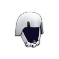 Uprising Icon Item Base F Helm 00190.png