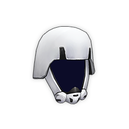 File:Uprising Icon Item Base F Helm 00190.png