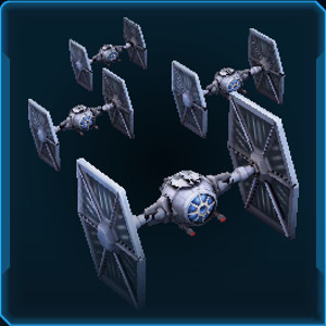File:Tie-fighter-profile.jpg