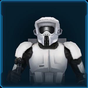 File:Scout-trooper-profile.jpg