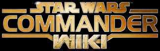 SWCommanderWiki-Logo