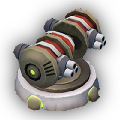 File:Rocket Turret Lvl 7 - Republic.png