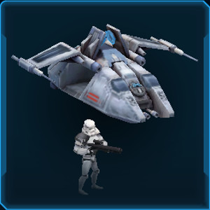 File:Imperial-dropship-transport-profile.jpg