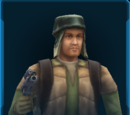 Rebel Pathfinder