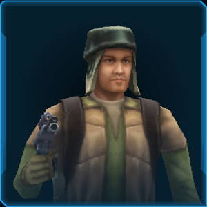 File:Rebel-pathfinder-profile.png