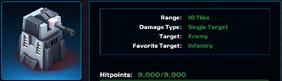 Turret-damage-type-location