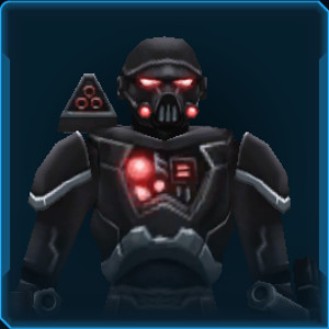 File:PhaseII-dark-trooper-profile.jpg