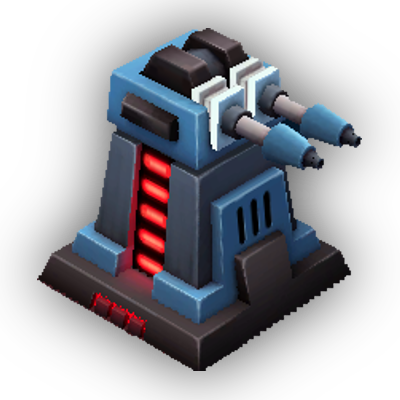 File:Rapid Turret Lvl 7 - Imperial.png