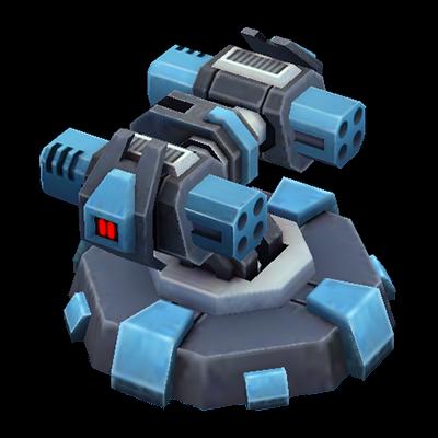 File:Rocket Turret Lvl 6 - Imperial.png.png