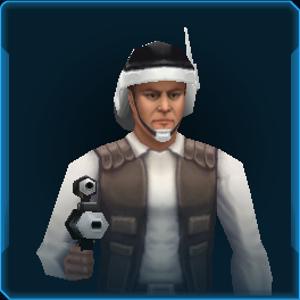 File:Rebel-soldier-profile.png