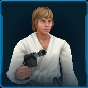 File:Luke-skywalker-profile.jpg