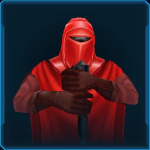 File:Royal-guard-profile.jpg