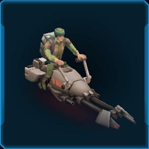 File:Speeder-profile-rebel.jpg