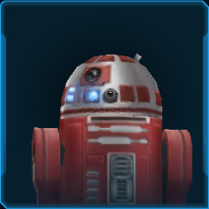 File:Medic-droid-profile.jpg